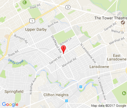 Drexel Hill PA Locksmith Store Drexel Hill, PA 610-686-8103